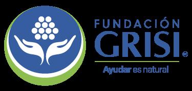 Fundación Grisi